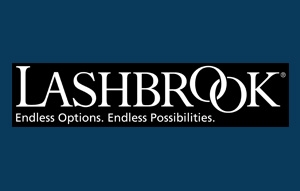 Lashbrook Design