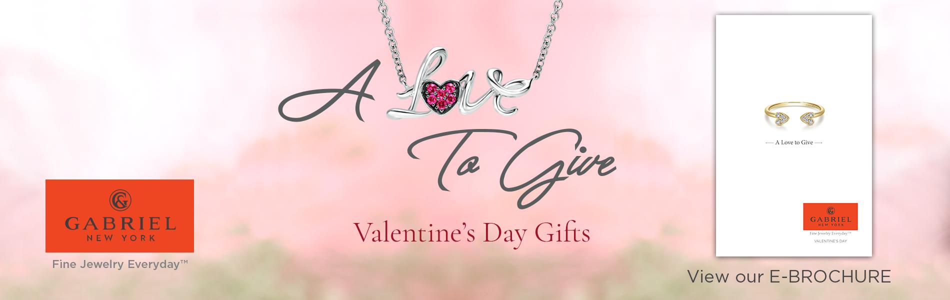 Valentine2018_WebBanner1900x600