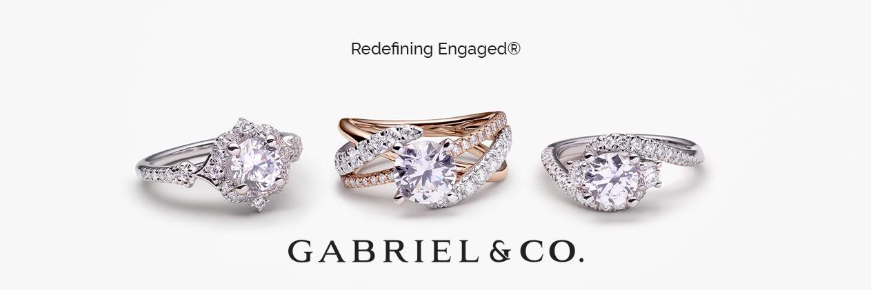 Gabriel-Bridal-House-of-Diamonds